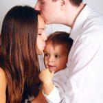 family-1404825_960_720