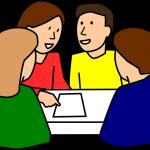 classroom-1297779_960_720