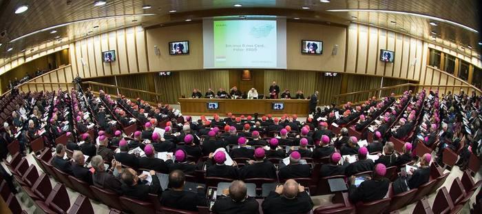 sinodo_dos_bispos_no_vaticano_2