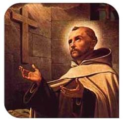 14 São João da Cruz